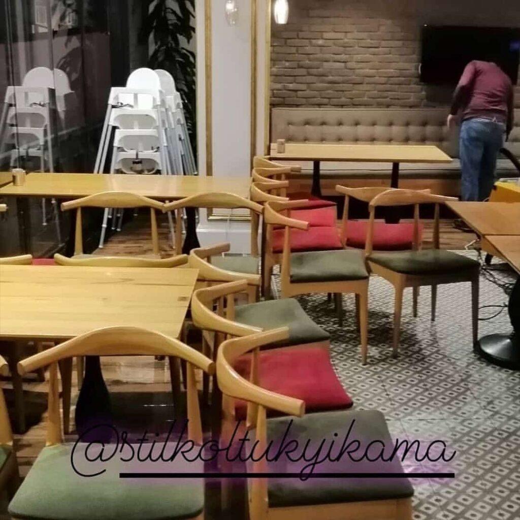 koltuk yıkama İstanbul